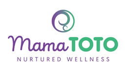 Mamatoto Nurtured Wellness